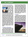 0000088775 Word Templates - Page 3