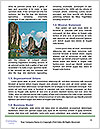 0000088775 Word Templates - Page 4