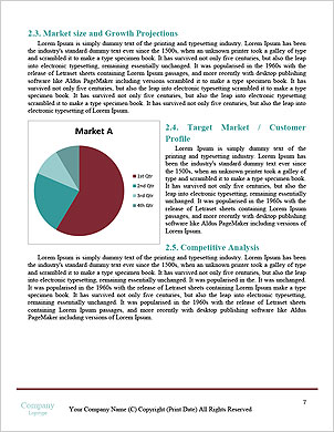 0000088776 Word Template - Page 7