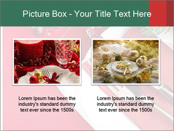 Table setting PowerPoint Templates - Slide 18