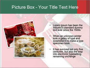 Table setting PowerPoint Templates - Slide 20