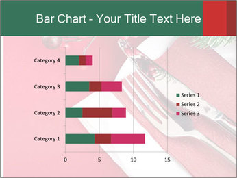 Table setting PowerPoint Templates - Slide 52