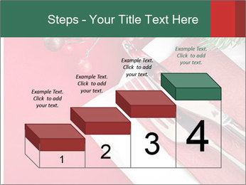Table setting PowerPoint Templates - Slide 64