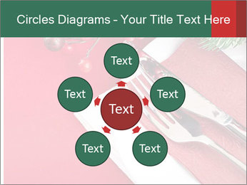 Table setting PowerPoint Templates - Slide 78