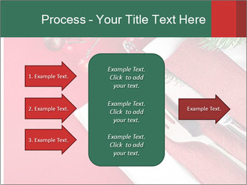 Table setting PowerPoint Templates - Slide 85