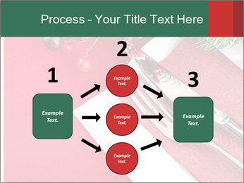 Table setting PowerPoint Templates - Slide 92