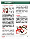 0000088777 Word Templates - Page 3