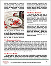 0000088777 Word Templates - Page 4