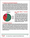 0000088777 Word Templates - Page 7