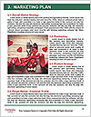 0000088777 Word Templates - Page 8