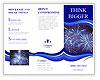 0000088778 Brochure Template