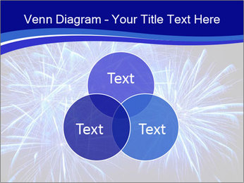 Firework PowerPoint Templates - Slide 33