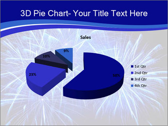 Firework PowerPoint Template - Slide 35