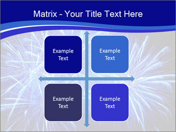 Firework PowerPoint Templates - Slide 37