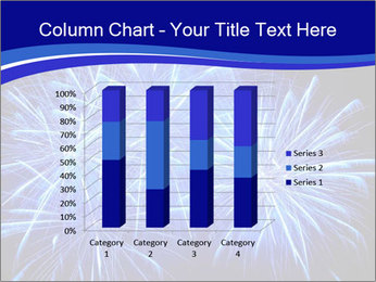 Firework PowerPoint Template - Slide 50