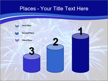 Firework PowerPoint Templates - Slide 65
