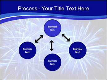 Firework PowerPoint Template - Slide 91