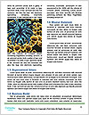 0000088779 Word Template - Page 4