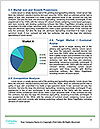 0000088779 Word Template - Page 7