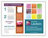 0000088780 Brochure Templates