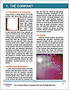 0000088780 Word Templates - Page 3