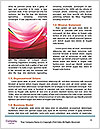 0000088780 Word Templates - Page 4