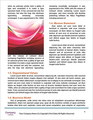 0000088780 Word Template - Page 4