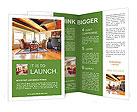 0000088781 Brochure Templates