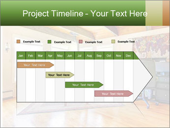 Loft PowerPoint Template - Slide 25