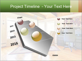 Loft PowerPoint Template - Slide 26