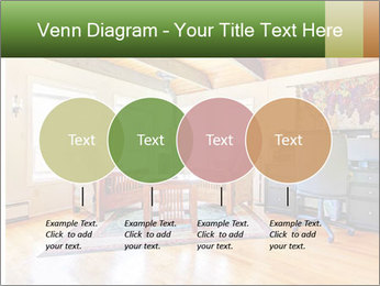 Loft PowerPoint Template - Slide 32