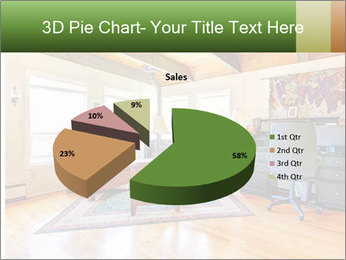 Loft PowerPoint Template - Slide 35