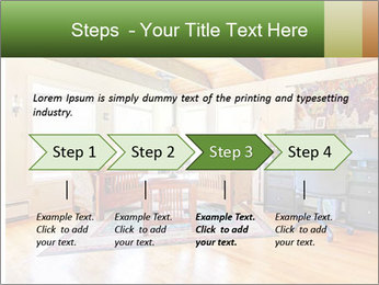Loft PowerPoint Template - Slide 4