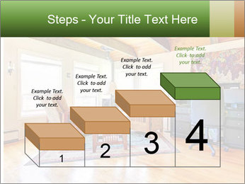 Loft PowerPoint Template - Slide 64