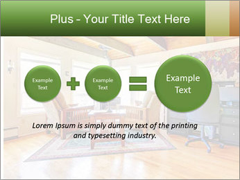 Loft PowerPoint Templates - Slide 75