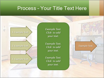 Loft PowerPoint Template - Slide 85