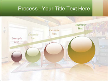Loft PowerPoint Template - Slide 87