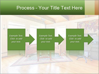 Loft PowerPoint Template - Slide 88