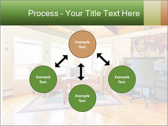 Loft PowerPoint Template - Slide 91