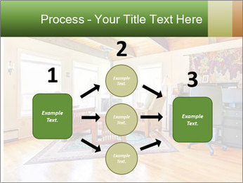 Loft PowerPoint Template - Slide 92