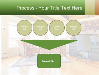 Loft PowerPoint Template - Slide 93
