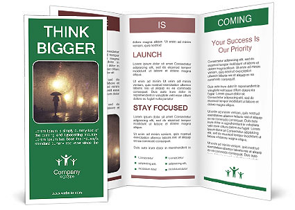0000088782 Brochure Template