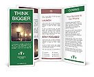 0000088782 Brochure Templates