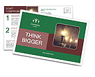 0000088782 Postcard Templates