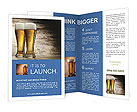 0000088783 Brochure Templates
