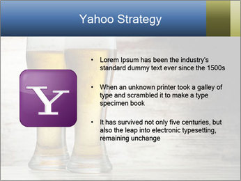 Beer PowerPoint Templates - Slide 11