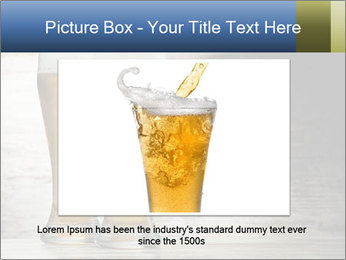 Beer PowerPoint Templates - Slide 15