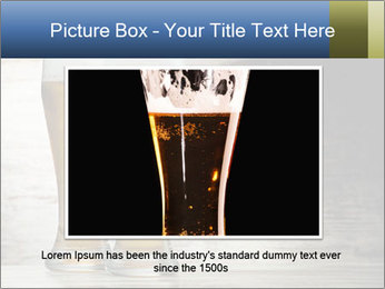 Beer PowerPoint Templates - Slide 16