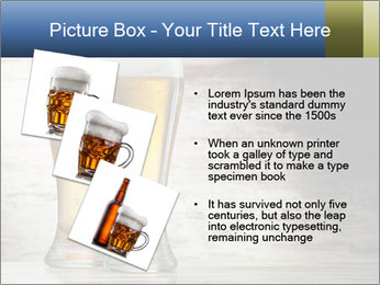Beer PowerPoint Templates - Slide 17
