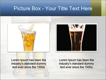 Beer PowerPoint Templates - Slide 18